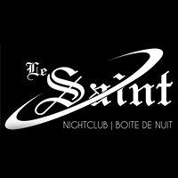 CLUB LE SAINT