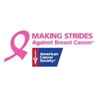 Making Strides Against Breast Cancer - Northwest Arkansas