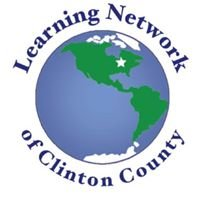 Learning Network of Clinton County