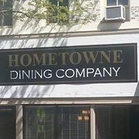 Hometowne Dining Company
