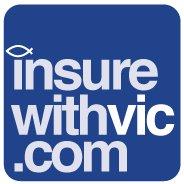 InsureWithVic.com