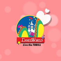EsselWorld