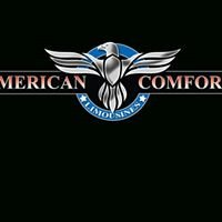 American Comfort Limousines