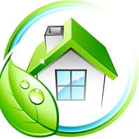 Iowa Healthy Homes Carpet Cleaning