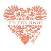 Tie the Knot Hawaii