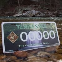 Friends of the Cumberland Trail