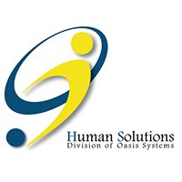 Human Solutions, Inc., Division of Oasis Systems