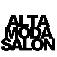 Alta Moda Salon