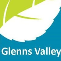 Glenns Valley Nature Park - Indy Parks and Recreation