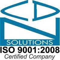 CDN Software Solutions Pvt. Ltd.