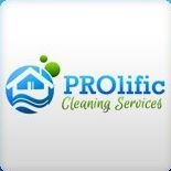 PROlific Cleaning Services LLC
