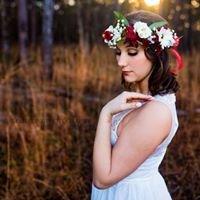 Alesha King Photography