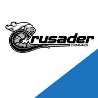 Crusader Caravans Australia