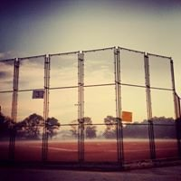 Chuck Klein Softball Complex - Indy Parks and Recreation
