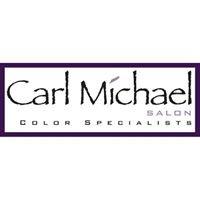 Carl Michael Salon