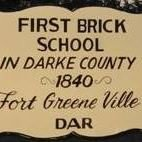 Fort GreeneVille Daughters of the American Revolution