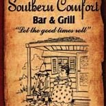 Southern Comfort Bar and Grill