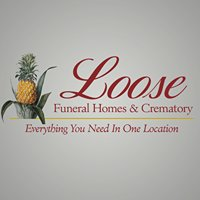 Loose Funeral Homes and Crematory