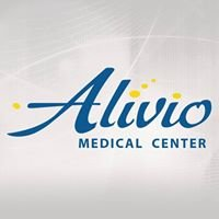 Alivio Medical Center