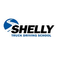 Shelly Truck Driving School