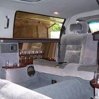 Platinum Elite Limousines