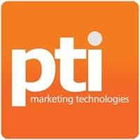 PTI Marketing Technologies