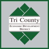 Tri County Economic Development District