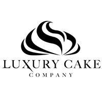 Luxury Cake Company