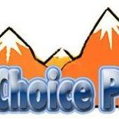 1st Choice Plans