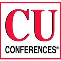 CU Conferences