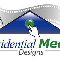 Residential Media Designs