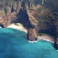 Kauai Tours by IVC