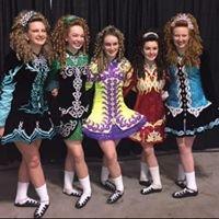 McCarthy School of Irish Dance