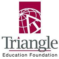 Triangle Education Foundation