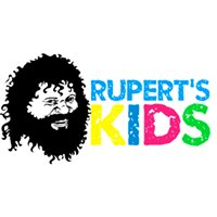 Rupert's Kids