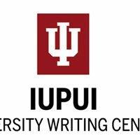IUPUI University Writing Center