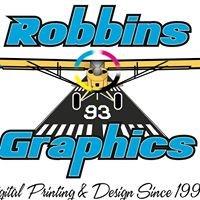 Robbins Graphics LLC