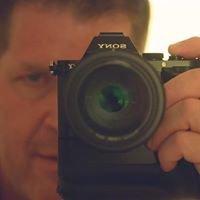 AJPierro Photography
