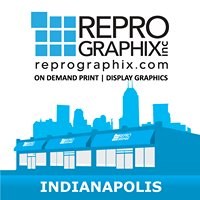 Repro Graphix, Inc