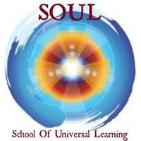 Soul Charter