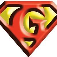 Gary Youth Services Bureau