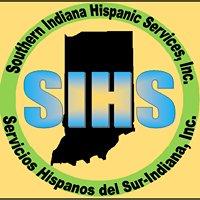 Southern Indiana Hispanic Services, Inc.