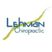Lehman Chiropractic