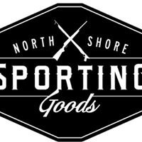 North Shore Sporting Goods