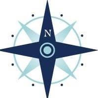 Northstar Realty Group,  LLC