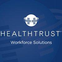 HealthTrust Workforce Solutions