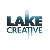 Lake Creative