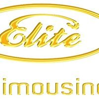 Elite Limousines NZ