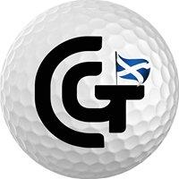 Caledonian Golf Tours