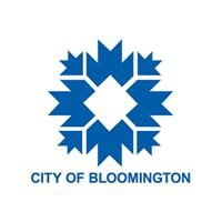 City of Bloomington Community Health Programs and Outreach